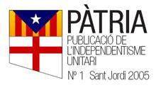 patria1