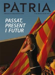 patria10