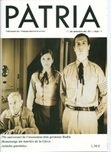 patria11