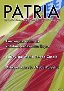 patria12