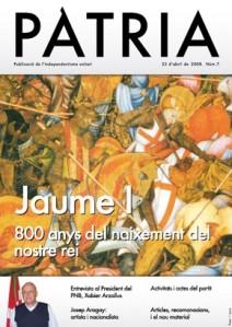 patria7