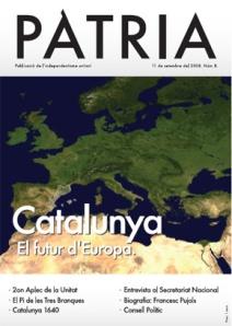patria8