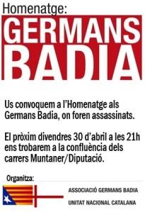 badia2010