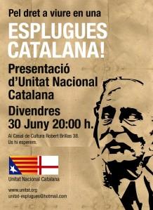 cartell_esplugues