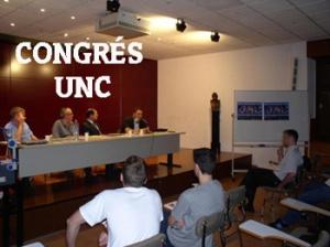 congres2 P