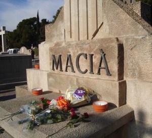 macia20054