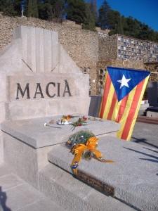macia20063