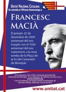 macia2009g