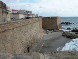muralguer2