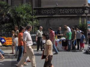 tura20061