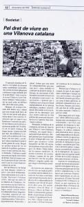 vilanova catalana